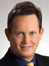 Rechtsanwalt Anton Wackerbauer